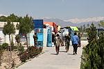 Humanitarian assistance 140423-A-IY570-048.jpg