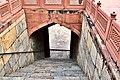Humayun's Tomb AG046.jpg