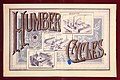 Humber Cycles factories Coventry Transport Museum.jpg