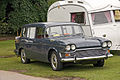 Humber Super Snipe Series V Estate front.jpg