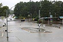 Flood Insurance Zone Ae Ocean City Nj