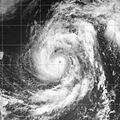 Hurricane Howard 2004.jpg