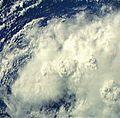 Hurricane Juan STS-61-A 1985-10-31 1721z (2).jpg