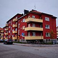 Hus, Frodegatan (redigerad).jpg
