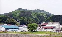 Hutatsuyama castle.jpg