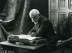 Huysmans - photo Boissonnas et Taponier.jpg