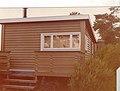Hytte ved Løken, Røyse langs Tyrifjorden.jpg