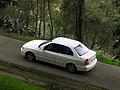Hyundai Accent Prime GL 1.5 2002 (14753057002).jpg