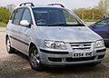 Hyundai Matrix - Flickr - mick - Lumix.jpg