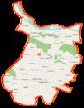 Iłów (gmina) location map.png
