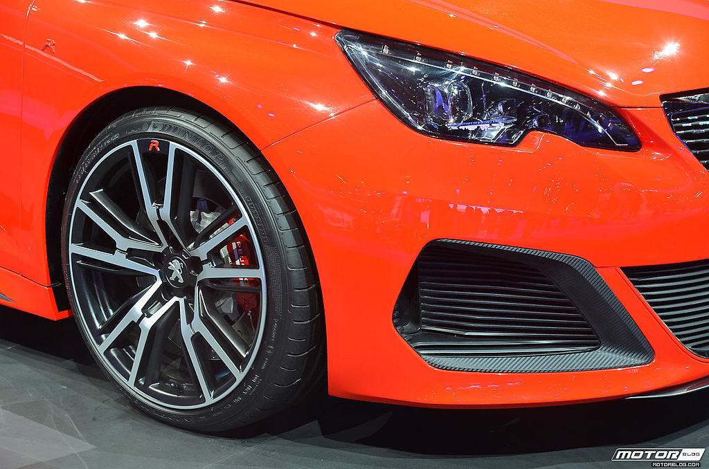 Fileiaa 2013 Peugeot 308 R Concept 9834732736g Wikimedia Commons