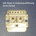 IAE-Dose-AP-ohneDeckel.jpg