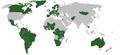 ICCmemberstatesworldmap072007.png