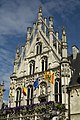ID3717-Mechelen Stadhuisl-PM 36713.jpg