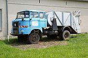 IFA W50 Müllauto 1.jpg