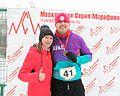 III February Half Marathon in Moscow 05.jpg