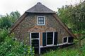 IJsseldijkWest73.jpg