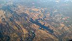 IMAG3039-new-melones-lake.jpg