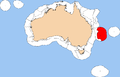 IMCRA 4.0 Lord Howe Province.png