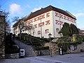 IMG1177 (3)Schloß Tiengen.jpg