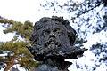 IMG 4995 - Intra - Monumento a Daniele Ranzoni, di Trubetzkoy - Foto Giovanni Dall'Orto - 3 febr 2007.jpg