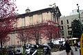 IMG 5468 - Milano - San Paolo Converso - Foto Giovanni Dall'Orto - 21-Febr-2007.jpg