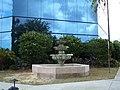 ING Fountain, Adel.JPG