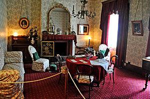 Victorian Decorative Arts Wikipedia