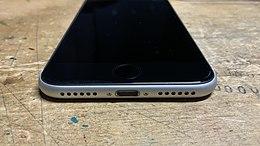 iphone se 第 2 世代