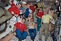 ISS-26 New Year's Eve.jpg