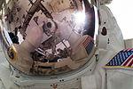 ISS-35 Contingency EVA 01 Chris Cassidy.jpg