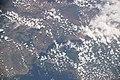 ISS052-E-39561 - View of Venezuela.jpg