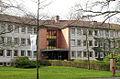 ITS Arolsen main building.jpg