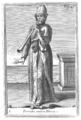 I Tromba antica Ebrea.png