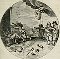 Iacobi Catzii Silenus Alcibiades, sive Proteus- (1618) (14562976018).jpg