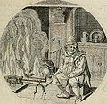 Iacobi Catzii Silenus Alcibiades, sive Proteus- (1618) (14749642825).jpg