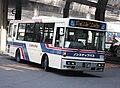 Ibaraki kotsu 545.jpg