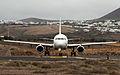 Iberia A321 EC-JRE (3231777955).jpg