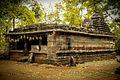 Ibrahimpur Temple.jpg