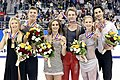 Ice dancers - 2012 Cup of China - 1.jpg