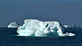Iceberg in Antarctica, Antarctic Peninsula.JPEG