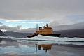 Icebreaker Kapitan Khlebnikov in Arctic.jpg