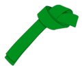 Ichf green belt 7th Gup large.png