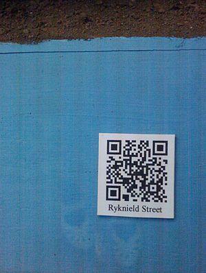 Icknield Street QR code.jpg
