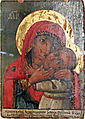 Icon of Virgin Dehtyarevska.jpg