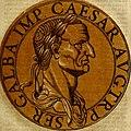 Icones imperatorvm romanorvm, ex priscis numismatibus ad viuum delineatae, and breui narratione historicâ (1645) (14560000718).jpg