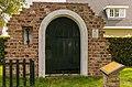 Idskenhuizen. Monument van een restant van een vroegere kerk 01.jpg