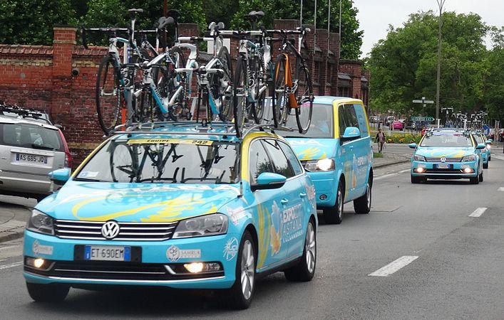 Ieper - Tour de France, étape 5, 9 juillet 2014, départ (C64).JPG
