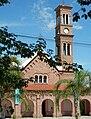 IglesiaNuestraSradelValle-CruzdelEje.jpg
