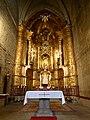 Iglesia Parroquial de Santiago Apóstol, Sangüesa 04.jpg